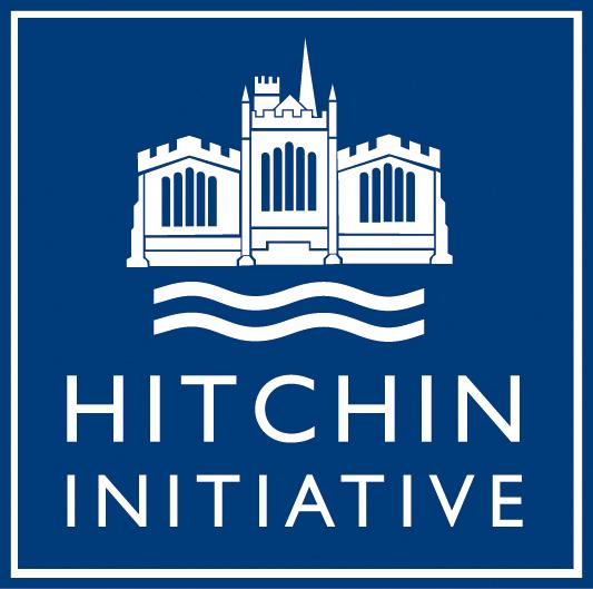 Hitchin Initiative